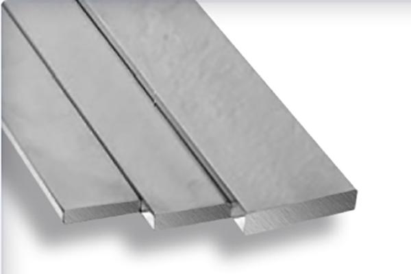 Planchas de aluminio precio excellent patines de patinaje - Plancha aluminio precio ...