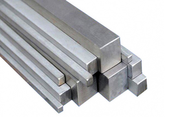 Aluminium: measurements and weights for aluminium sheet